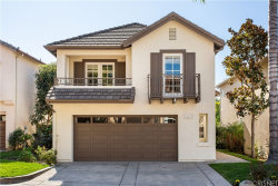 Photo of 26620 Country Creek Lane, Calabasas, CA 91302 (MLS # SR19258640)