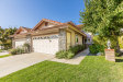 Photo of 5415 Isabella Court, Agoura Hills, CA 91301 (MLS # SR19259135)