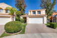 Photo of 25849 Browning Place, Stevenson Ranch, CA 91381 (MLS # SR19261011)
