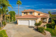 Photo of 25830 Bronte Lane, Stevenson Ranch, CA 91381 (MLS # SR19262014)