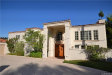 Photo of 600 Schueren Road, Malibu, CA 90265 (MLS # SR19266436)