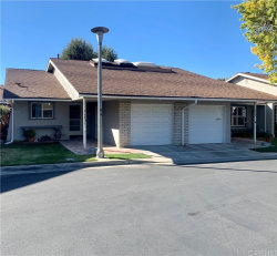 Photo of 26801 Circle Of The Oaks, Newhall, CA 91321 (MLS # SR19272097)