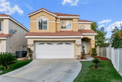 Photo of 19401 San Marino Court, Newhall, CA 91321 (MLS # SR19273069)