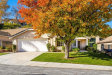 Photo of 25847 London Place, Stevenson Ranch, CA 91381 (MLS # SR19273434)