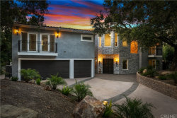 Photo of 201 Bell Canyon Road, Bell Canyon, CA 91307 (MLS # SR19277461)