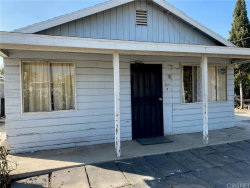 Photo of 10265 Telfair Avenue, Pacoima, CA 91331 (MLS # SR19279795)