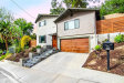 Photo of 22451 Domingo Road, Woodland Hills, CA 91364 (MLS # SR19282797)
