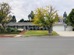 Photo of 10101 Laramie Avenue, Chatsworth, CA 91311 (MLS # SR19283491)