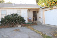 Photo of 16060 Blackhawk Street, Granada Hills, CA 91344 (MLS # SR20005363)