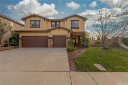 Photo of 27864 Pine Crest Place, Castaic, CA 91384 (MLS # SR20005747)