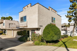 Photo of 10415 Mcvine Avenue, Unit 1, Sunland, CA 91040 (MLS # SR20006977)
