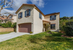 Photo of 27945 Firebrand Drive, Castaic, CA 91384 (MLS # SR20008504)