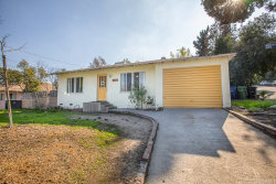 Photo of 9026 Hillrose Street, Sunland, CA 91040 (MLS # SR20009084)