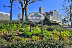 Photo of 27121 Crossglade Avenue, Unit 4, Canyon Country, CA 91351 (MLS # SR20010260)