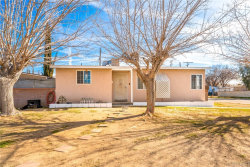 Photo of 1023 W Avenue H12, Lancaster, CA 93534 (MLS # SR20010767)