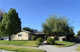 Photo of 25043 Green Mill Avenue, Newhall, CA 91321 (MLS # SR20011362)