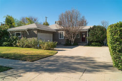 Photo of 6659 Zelzah Avenue, Reseda, CA 91335 (MLS # SR20011548)