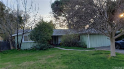 Photo of 17660 Raymer Street, Northridge, CA 91325 (MLS # SR20011654)