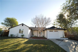Photo of 17470 Runnymede St, Lake Balboa, CA 91406 (MLS # SR20011737)
