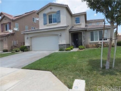Photo of 6059 W Avenue K9, Lancaster, CA 93536 (MLS # SR20012240)