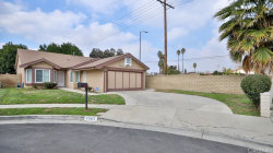 Photo of 7567 Bovey Avenue, Reseda, CA 91335 (MLS # SR20012253)