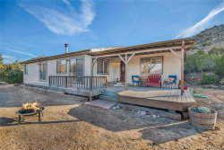 Photo of 31603 Rowel Court, Acton, CA 93510 (MLS # SR20013034)