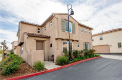 Photo of 31766 Paseo Bonito, Castaic, CA 91384 (MLS # SR20015331)