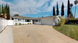 Photo of 18919 Napa Street, Northridge, CA 91324 (MLS # SR20015454)