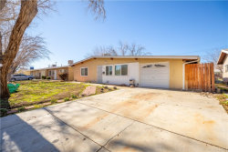 Photo of 44031 Hardwood Avenue, Lancaster, CA 93534 (MLS # SR20015465)