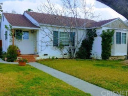 Photo of 6442 Lindley Avenue, Reseda, CA 91335 (MLS # SR20018259)
