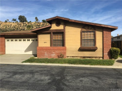 Photo of 31932 Quartz Lane, Castaic, CA 91384 (MLS # SR20021123)