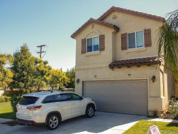 Photo of 27712 Boulder Street, Castaic, CA 91384 (MLS # SR20022489)