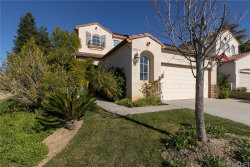 Photo of 32044 Cypress Way, Castaic, CA 91384 (MLS # SR20025301)