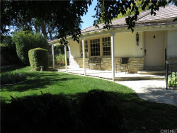 Photo of 5 Sunnyfield, Rolling Hills Estates, CA 90274 (MLS # SR20025448)