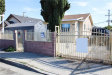 Photo of 1014 Fraser Avenue, East Los Angeles, CA 90022 (MLS # SR20025794)