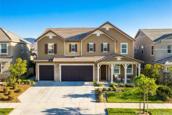 Photo of 22384 Driftwood Court, Saugus, CA 91350 (MLS # SR20026933)