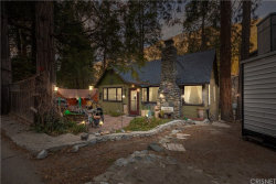 Photo of 39602 Prospect Drive, Forest Falls, CA 92339 (MLS # SR20027127)