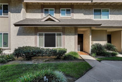 Photo of 5950 Imperial, Unit 6, South Gate, CA 90280 (MLS # SR20027288)
