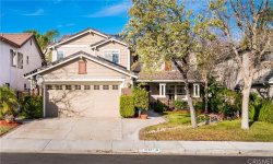 Photo of 27977 Bridlewood Drive, Castaic, CA 91384 (MLS # SR20030862)