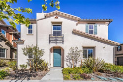 Photo of 27451 Cardinal Court, Saugus, CA 91350 (MLS # SR20031445)