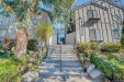 Photo of 9342 Van Nuys Boulevard, Unit 17, Panorama City, CA 91402 (MLS # SR20032365)