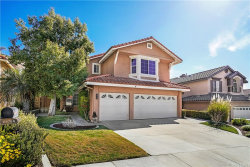 Photo of 28766 Park Woodland Place, Saugus, CA 91390 (MLS # SR20032873)