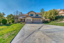 Photo of 29575 Mammoth Lane, Canyon Country, CA 91387 (MLS # SR20033014)