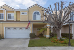 Photo of 7351 Laura Lane, Reseda, CA 91335 (MLS # SR20034738)