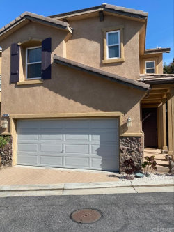 Photo of 28236 Clementine Drive, Saugus, CA 91350 (MLS # SR20035182)