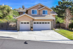 Photo of 29584 Mammoth Lane, Canyon Country, CA 91387 (MLS # SR20036273)