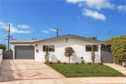 Photo of 6413 Wystone Avenue, Reseda, CA 91335 (MLS # SR20036927)