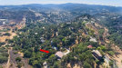 Photo of 21910 Alta, Topanga, CA 90290 (MLS # SR20038325)