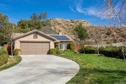 Photo of 26520 Royal Vista Court, Canyon Country, CA 91351 (MLS # SR20039481)