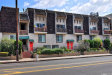 Photo of 4660 Coldwater Canyon Avenue, Unit 3, Studio City, CA 91604 (MLS # SR20040014)